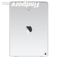 Apple iPad Pro 9.7 32GB 4G tablet photo 3