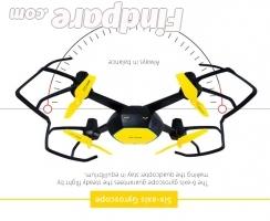 HJ TOYS W606 - 6 drone photo 2