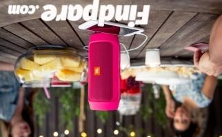 JBL Charge 2+ portable speaker photo 11