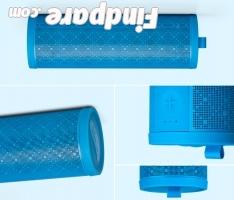Edifier MP280 portable speaker photo 5