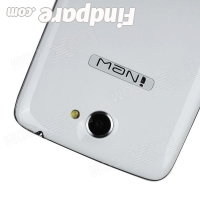 INew I4000s smartphone photo 4
