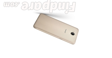 Huawei Huawe i Honor 6 Play TL10 smartphone photo 9