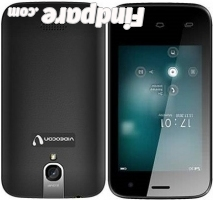Videocon Infinium Z30 Aire smartphone photo 2