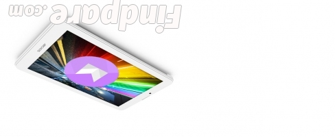 Archos 70 Platinum 3G tablet photo 4