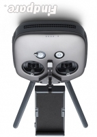 DJI INSPIRE 2 drone photo 5