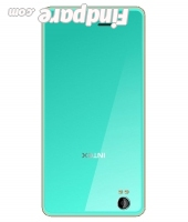 Intex Aqua Speed HD smartphone photo 3