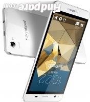 Verykool Maverick LTE SL5550 smartphone photo 3