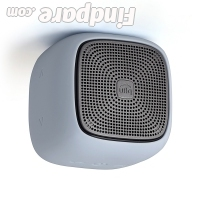 Edifier MP200 portable speaker photo 3