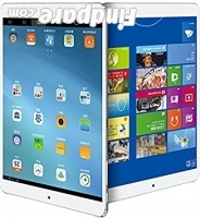 Teclast X98 Air II tablet photo 1
