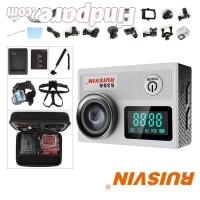 RUISVIN S30A action camera photo 1