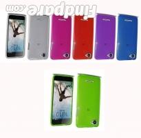 ZTE Blade A450 smartphone photo 3