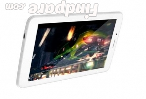Archos 70 Helium 4G tablet photo 5