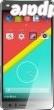 Axgio Neon N3 smartphone photo 1