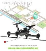 JXD 510W drone photo 2