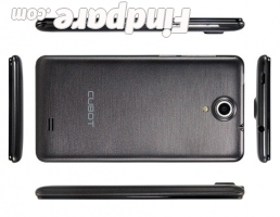 Cubot S108 smartphone photo 4