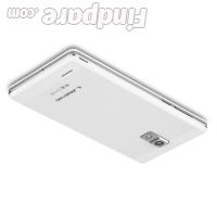 Landvo L550 smartphone photo 5