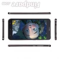 Mpie V2 smartphone photo 5