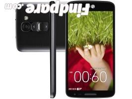 LG G2 Mini smartphone photo 5