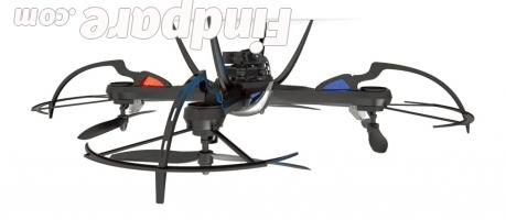 I Drone i8H drone photo 3