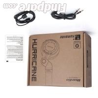 Bluedio T2+ Plus wireless headphones photo 6