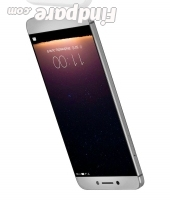 LeEco Le 2 X620 smartphone photo 2
