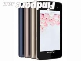 Panasonic T44 Lite smartphone photo 1