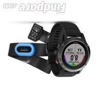 GARMIN Fenix 5 smart watch photo 13