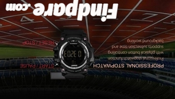 AIWATCH XWATCH smart watch photo 9