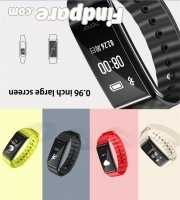 Huawei Honor A2 Sport smart band photo 1