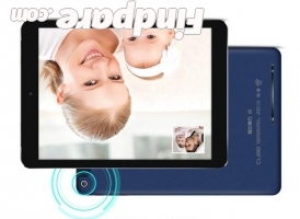 Cube i6 Air 3G Dual OS tablet photo 9