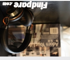 Remax 195HB wireless headphones photo 8