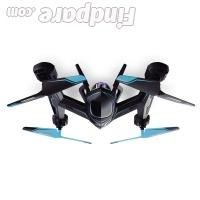 KEDIOR X8SW drone photo 3