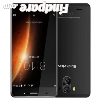 Blackview R6 Lite smartphone photo 3