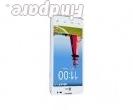 LG L65 smartphone photo 2