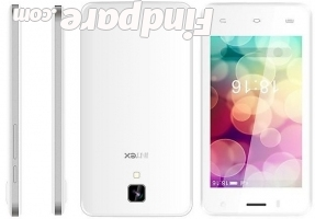 Intex Cloud N 1GB 8GB smartphone photo 4