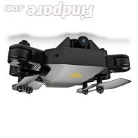 TIANQU XS809W s drone photo 5