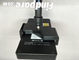 Celluon PicoPro portable projector photo 13