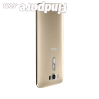 ASUS Zenfone 2 Laser ZE500KL 8GB smartphone photo 3