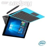 Teclast Tbook 16S tablet photo 3