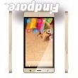Zopo Color F2 smartphone photo 3