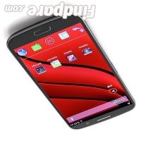 Ulefone U650 Dual Sim smartphone photo 3