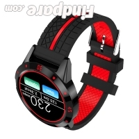 NEWWEAR N6 smart watch photo 7