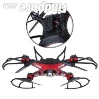 JJRC H8D drone photo 7