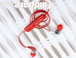 Bluedio N2 wireless earphones photo 7