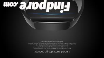 IWOWNfit i6 Pro Sport smart band photo 3