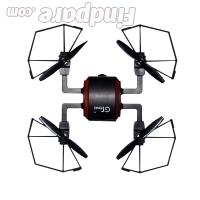 GTeng T901F drone photo 7