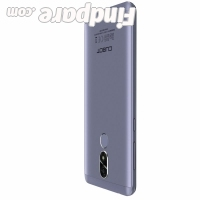 Cubot R9 smartphone photo 4