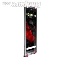 Acer Predator 8 tablet photo 5