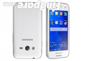 Samsung Galaxy V Plus SM-G318 smartphone photo 4