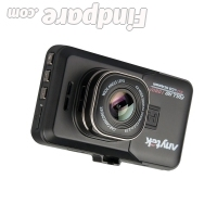 Anytek A98 Dash cam photo 15